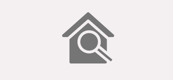 Планы: отопительные и сантехнические приборы, теплые полы