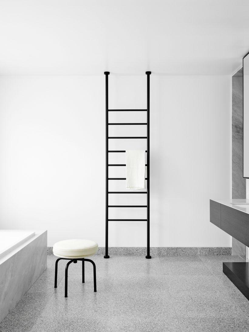 Идеи дизайна современной ванны