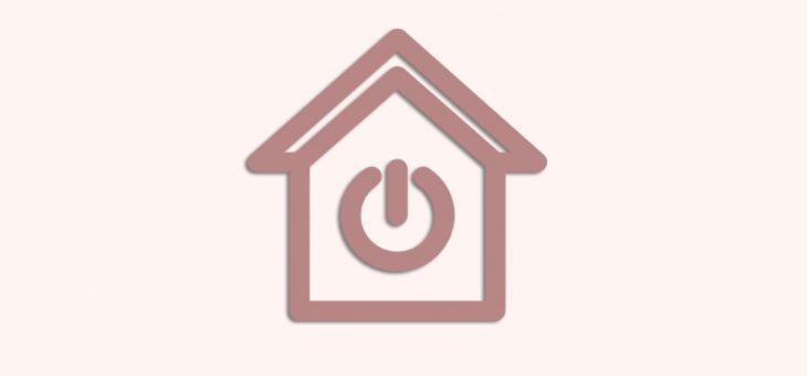 Удобства умного дома
