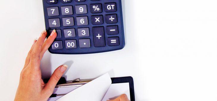 Почему бюджет ремонта может вырасти и как это предотвратить?