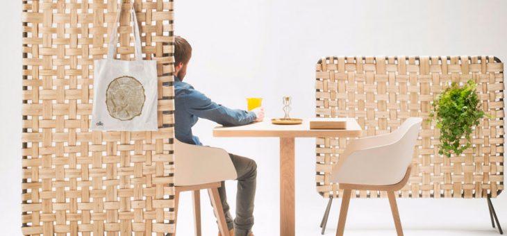 Smart-квартира и дизайн малометражных квартир