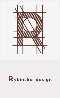 Rybinska Design